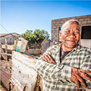 Township Tours in Hout Bay Cape Town