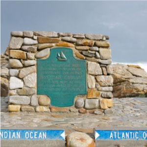 Cape Agulhas Tours and Hermanus Whale Tours