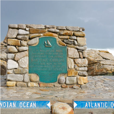 Cape Agulhas Tours and Hermanus Whale Tours
